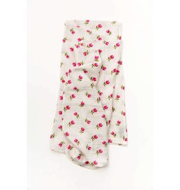 Clementine Kids Swaddle Baby Bud