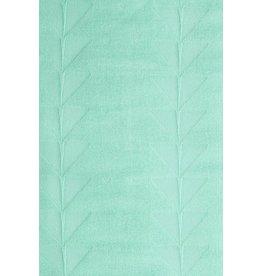 Tula Clever Angular Tula Blanket