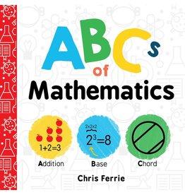Sourcebooks ABCs of Mathematics