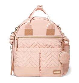 Skip Hop Suite Backpack - Blush