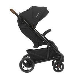 Nuna Tavo Stroller 2019