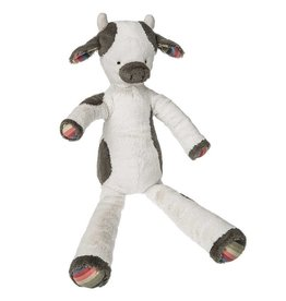 Mary Meyer BooBoo MooMoo Soft Toy