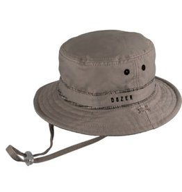 Millymook and Dozer Boys Bucket Hat - Jonah Stone S 2-5Y
