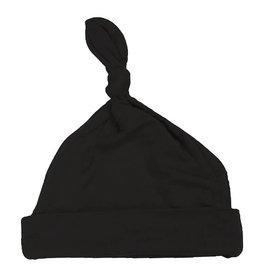 Kickee Pants Basic Knot Hat - Midnight