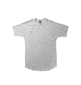 PUBLISH KEON HEATHER TEE