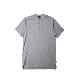PUBLISH GREY CHAN B SUMMER HENLEY