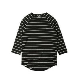 PUBLISH PAXTON KNIT TEE