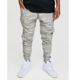 STAPLE EXPEDITION SWEAT PANTS