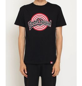Entree LS GOON SQUAD BRED TEE