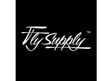 FLY SUPPLY