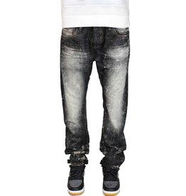 CULT OF INDIVIDUALITY DIGGER - GREASER SLIM STRAIGHT