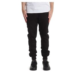 PUBLISH BLACK - LEGACY JOGGERS