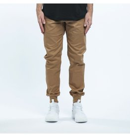 PUBLISH TAN LEGACY JOGGERS