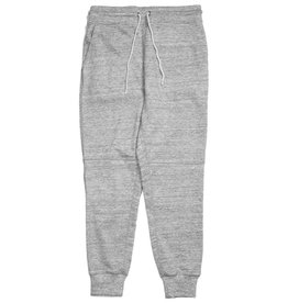 PUBLISH HG TERRY JOGGER