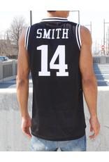 Headgear WILL SMITH BASKETBALL JERSEY