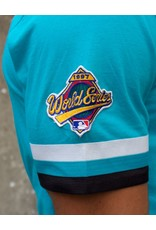 Mitchell & Ness FLORIDA MARLINS OVERTIME WIN VINTAGE TEE