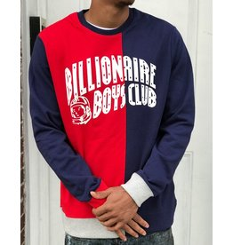 BILLIONAIRE BOYS CLUB BB NEBULA