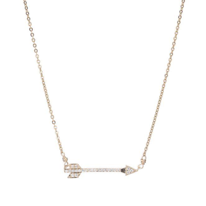 A. Marie Jewelry Love Struck II