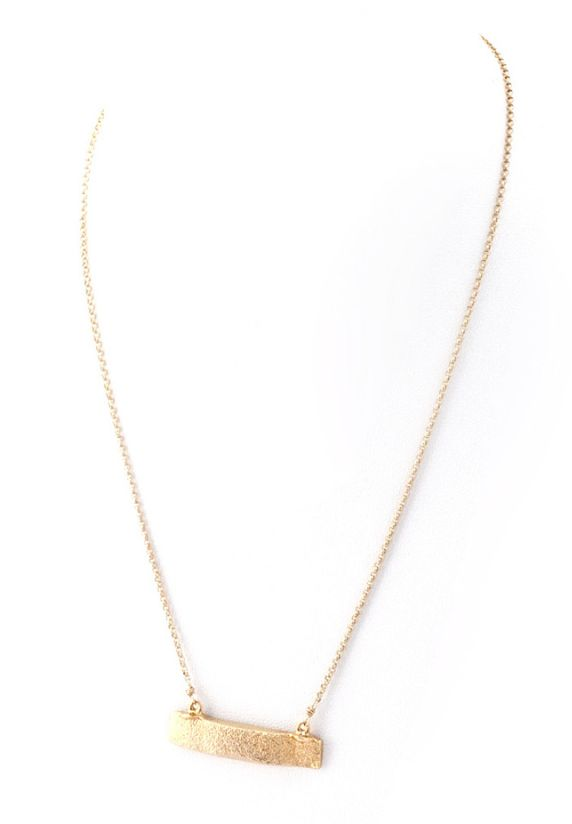 A. Marie Jewelry Gold Member