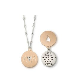"""Mom 18"""" Necklace"""