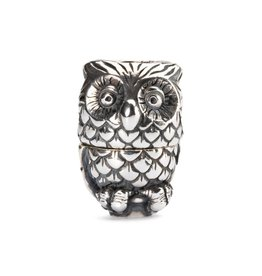 Night Owl Pendant TAGPE-00009