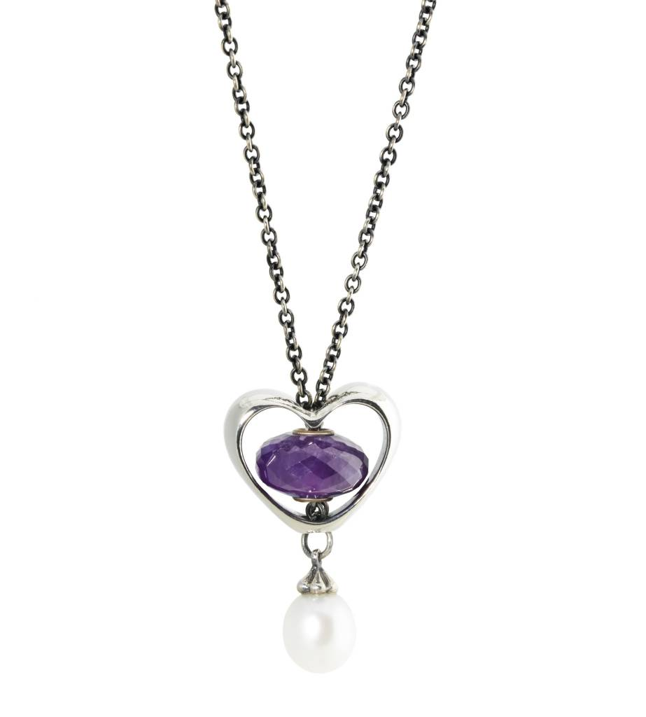 In Your Heart Pendant TAGPE-00008