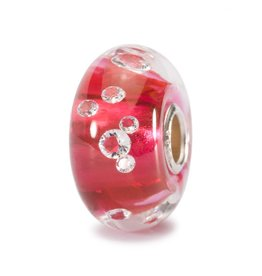 The Diamond Bead Pink TGLBE-00017