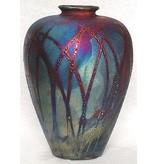 Bottle Vase OG