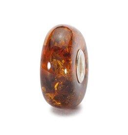 Unique Amber