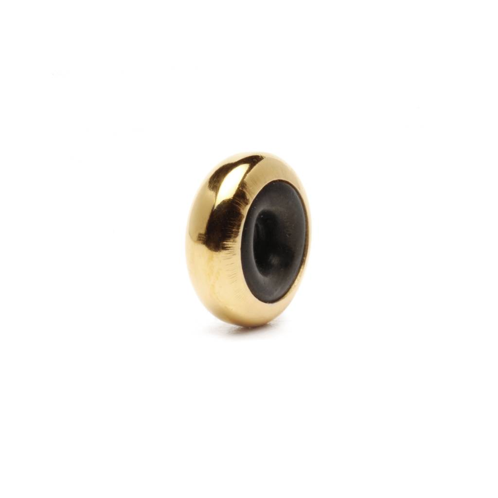 Gold Spacer TAUBE-00061