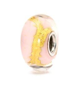 Pink Gold TGLBE-20051