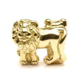 Gold Lions