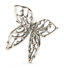 Big Butterfly TAGPE-00005