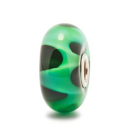 Green Wave TGLBE-10131