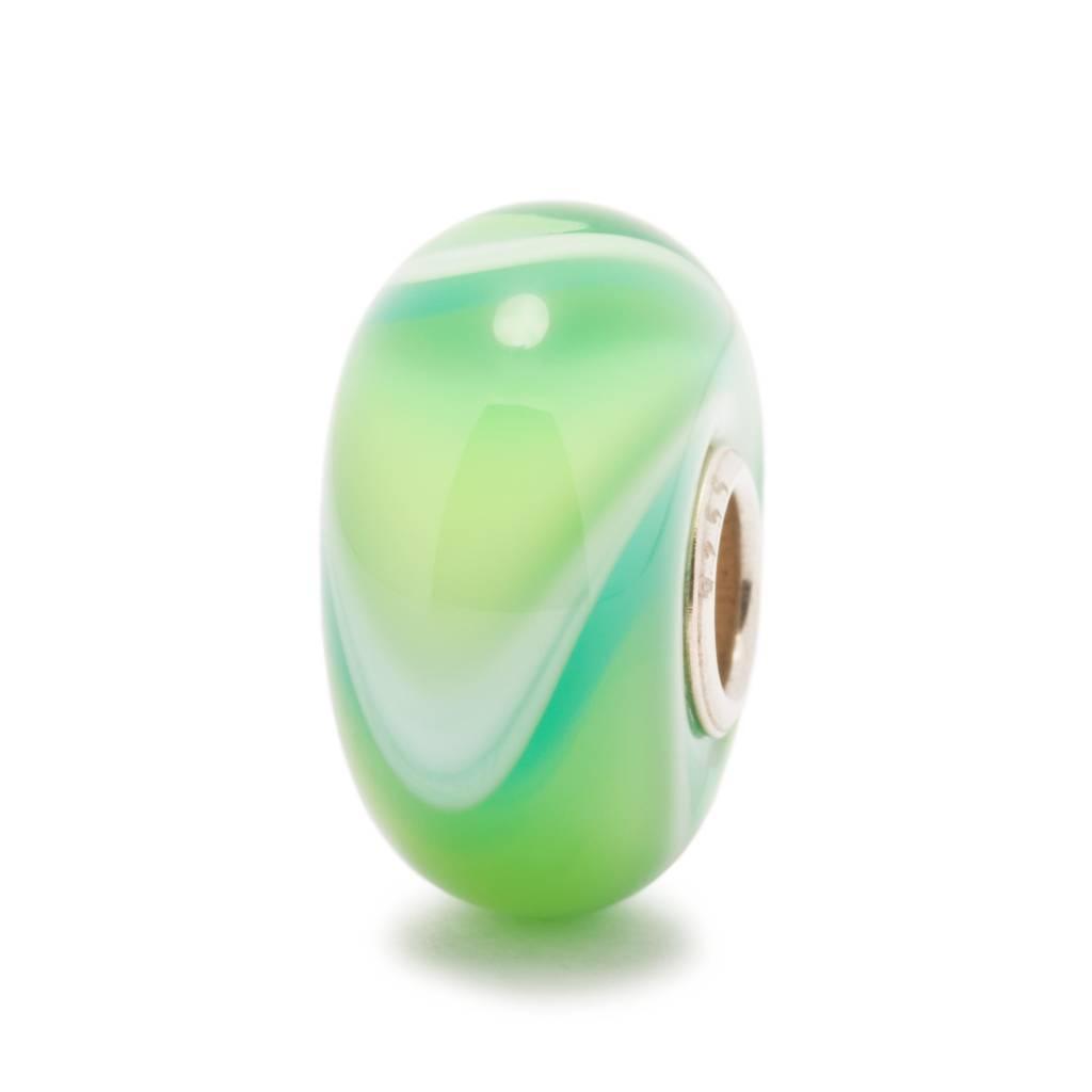 Mixed Green Armadillo TGLBE-10127