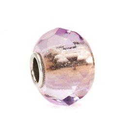 Lavender Prism TGLBE-10219