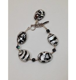 Instinct Bracelet SALE