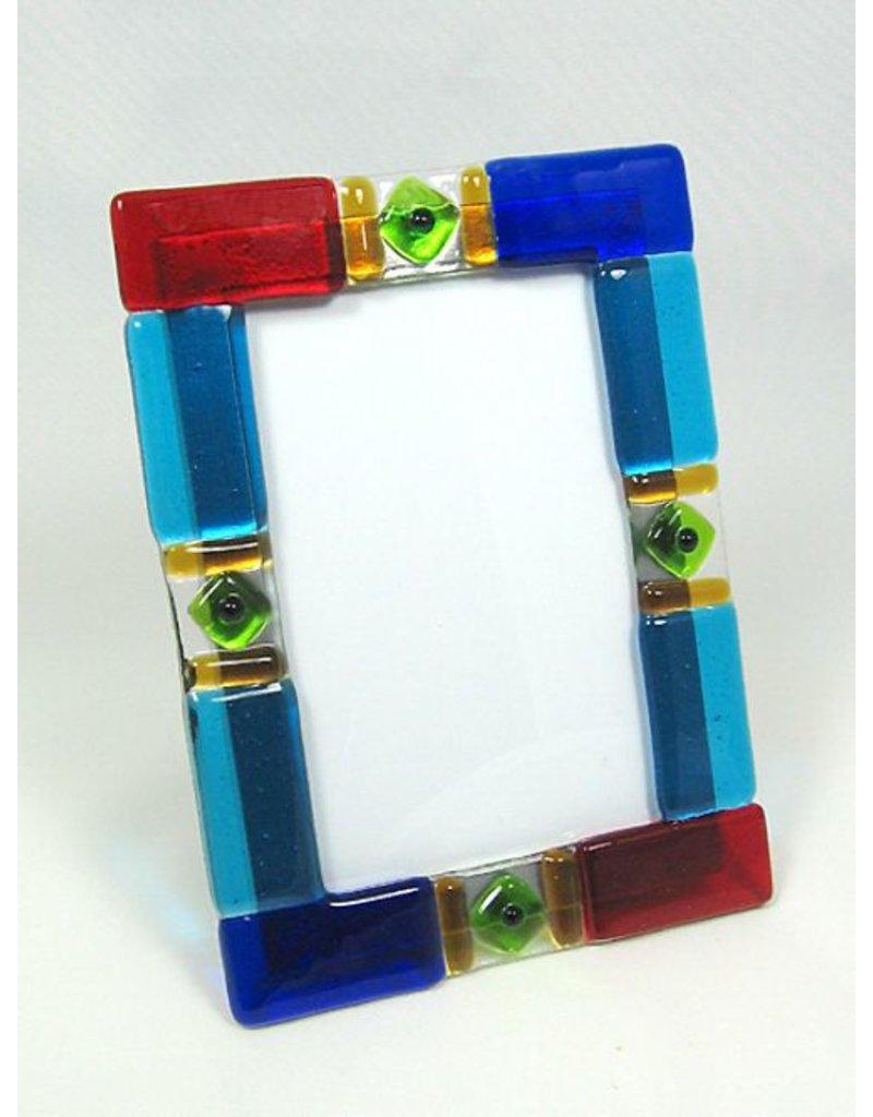 Carnival Frame 8x10