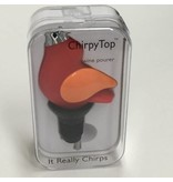 Chirpy Top