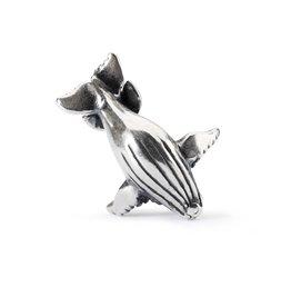 Whale Spirit TAGBE-20139