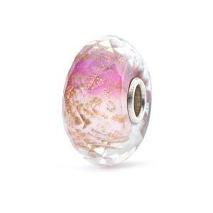 Pink Delight Facet LE TGLBE-30017