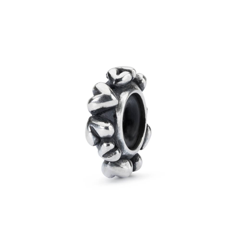 Heart Spacer TAGBE-30128 ...