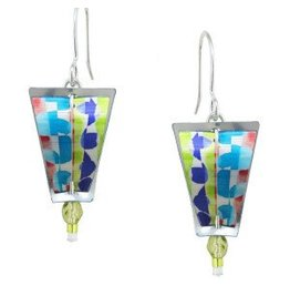 Light Feeling Earrings