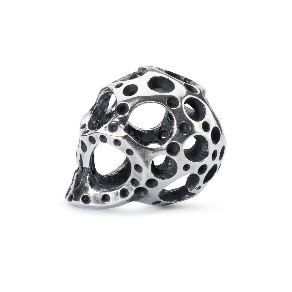 Mexican Sugar Skull TAGBE-20162