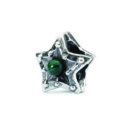 Star of Hope TAGBE-00220