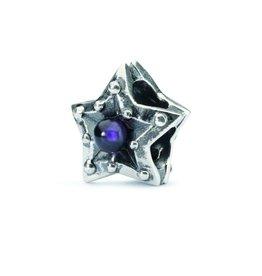 Star of Calmness TAGBE-00221