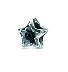 Star of Purity TAGBE-00224