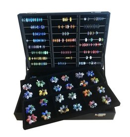 Trollbeads Collector Case