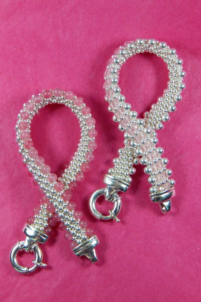 Royal Blush Bracelet