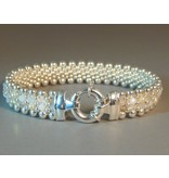 Ice In Your Cocktail Bracelet